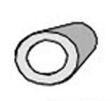 AMS 6390 Tubing