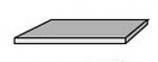 AMS 5536 Strip